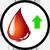 Лекарственные и магические растения Icon_blood_clean