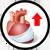 Лекарственные и магические растения Icon_heart_high