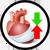 Лекарственные и магические растения Icon_heart_stab