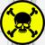 Лекарственные и магические растения Icon_poison